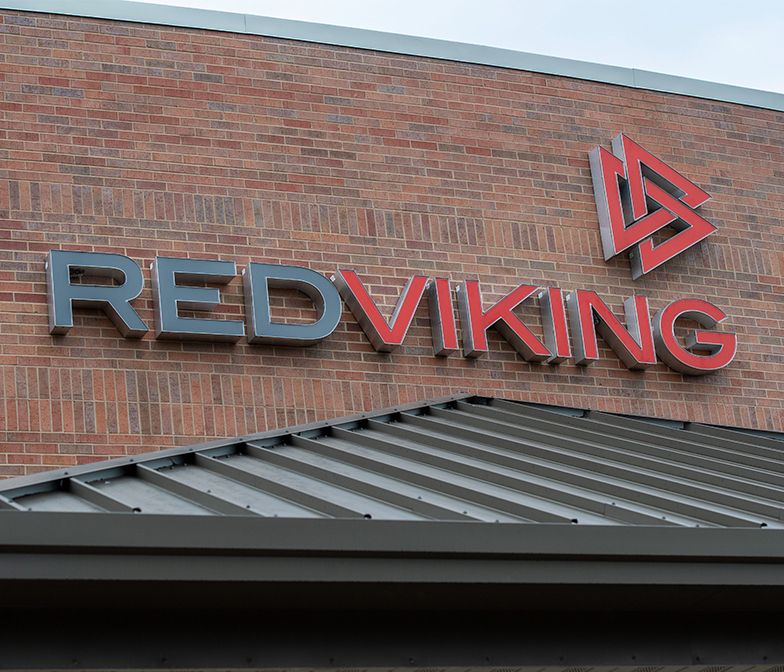 Learn more about the History of RedViking - Chandler_20190716_0118_copy(1)