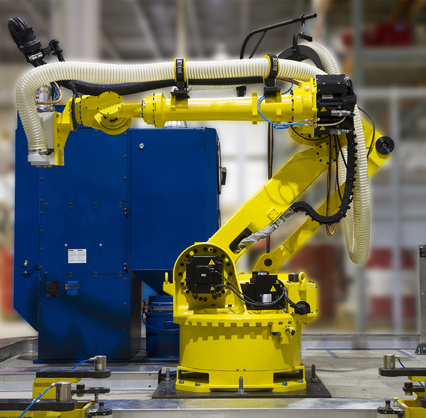 Robotic Application and Integration from Red Viking - IMG_6674_edit_-_blurred_background_copy