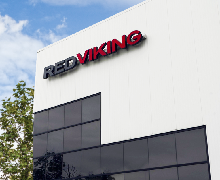 RedViking - Digital Manufacturing Solutions, Test Systems, Assembly Solutions - content-image-redviking