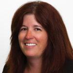 Lisa Sobkow, RedViking MES Director