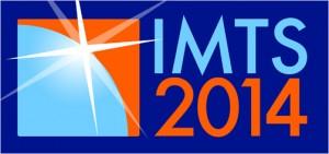 IMTS2014-Logo
