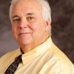 Michael Schwartz, Director of Mechanical Engineering