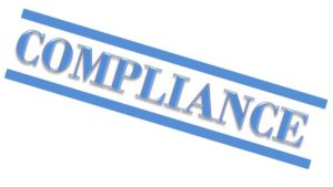 Government Contracting Compliance Fundamentals