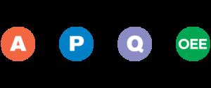 oee-equation-graphic